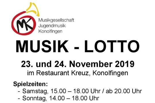 Lotto 24 Login