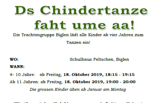 Flyer Kindertanzen.png